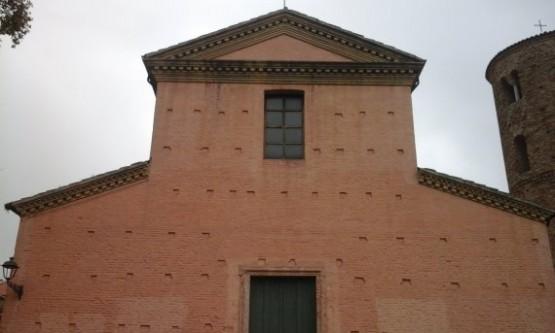 Chiesa di Santa Maria Maggiore (1)