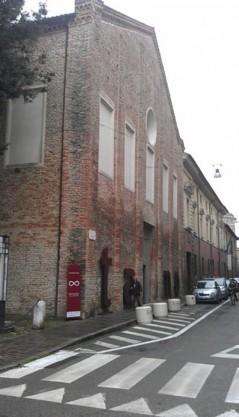 Tamo Museum (2)