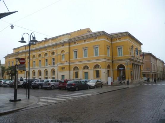 Teatro Dante Alighieri (2)