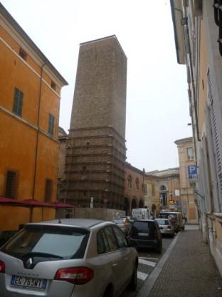 Torre Communale (3)