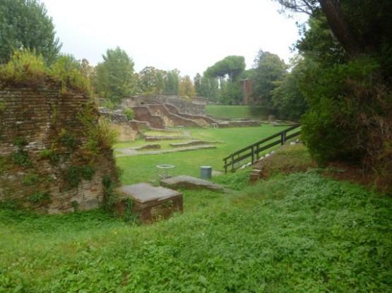 Anfiteatro (1)