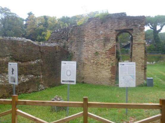 Anfiteatro (2)