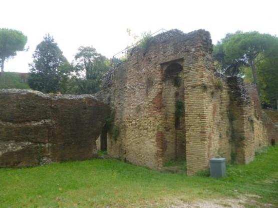 Anfiteatro (3)