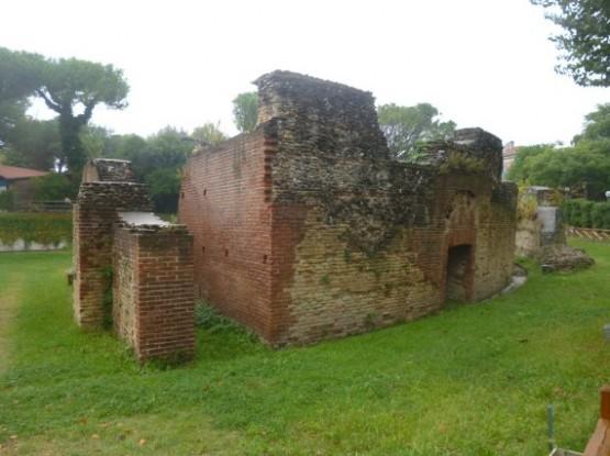 Anfiteatro (4)