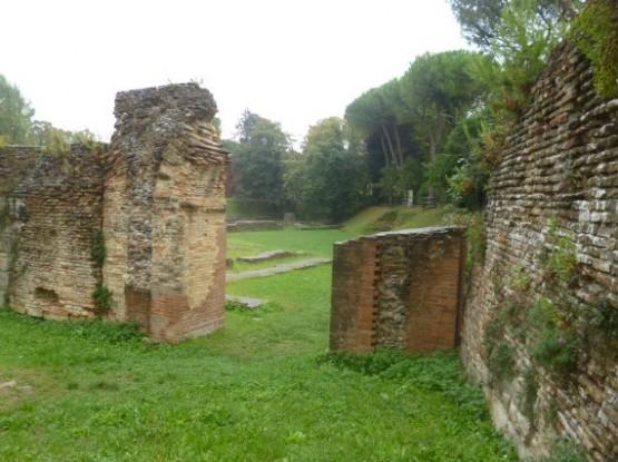 Anfiteatro (5)