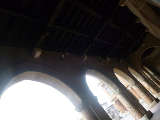 Palazzo dell Arengo 3