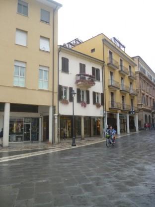 Piazza Cavour - 1