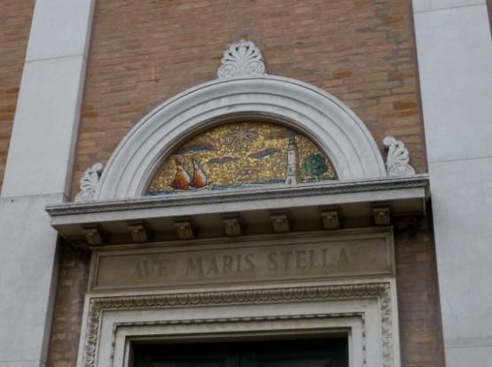 Chiesa Della Madonna Della Scala (1)