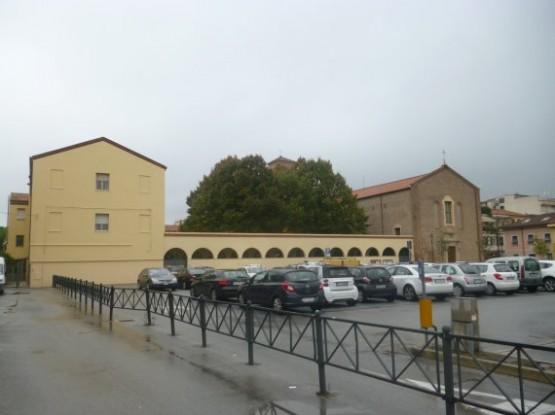 Chiesa Di Santa Rita (1)