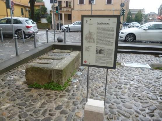 Porta Montanara (1)