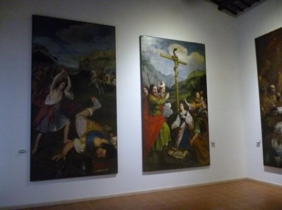 Museo Della Citta Di Rimini (15)