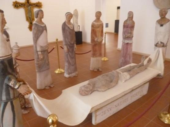 Museo Della Citta Di Rimini (7)