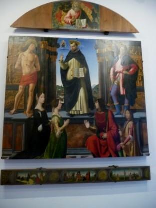 Museo Della Citta Di Rimini (9)