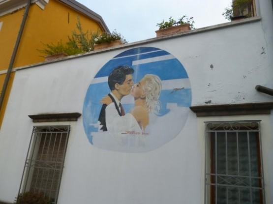 Borgo San Giuliano - Murales (10)