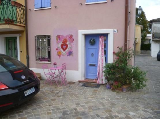 Borgo San Giuliano - Murales (12)