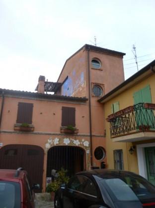 Borgo San Giuliano - Murales (13)