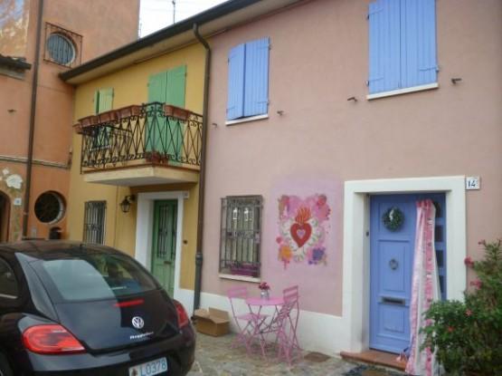 Borgo San Giuliano - Murales (14)