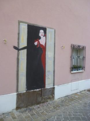 Borgo San Giuliano - Murales (15)