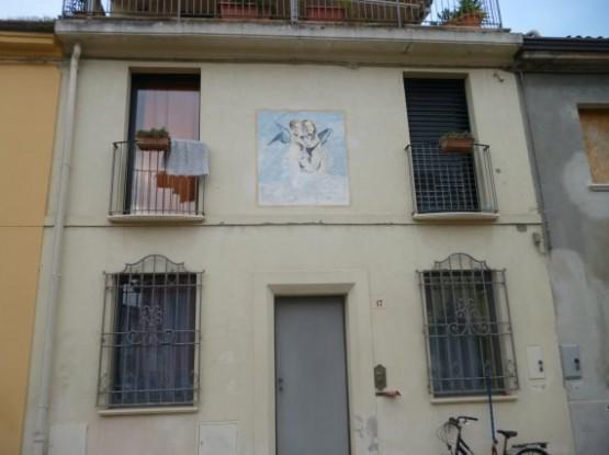 Borgo San Giuliano - Murales (17)