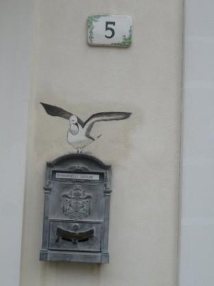 Borgo San Giuliano - Murales (20)