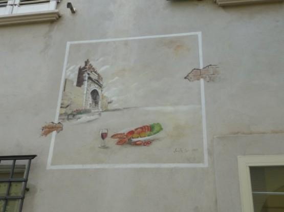 Borgo San Giuliano - Murales (21)