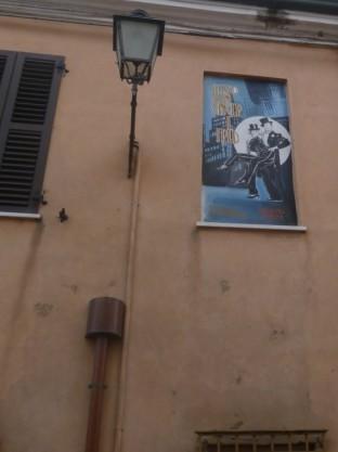 Borgo San Giuliano - Murales (23)