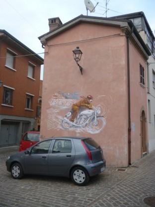 Borgo San Giuliano - Murales (26)