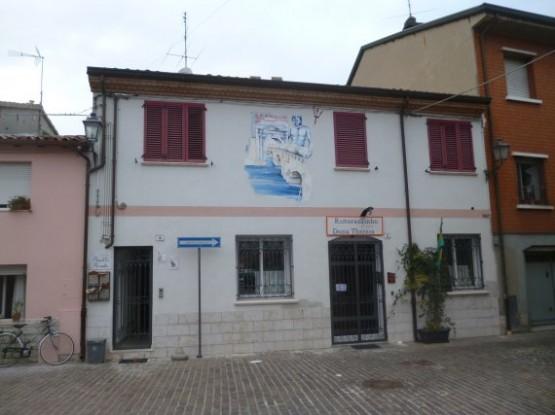 Borgo San Giuliano - Murales (27)