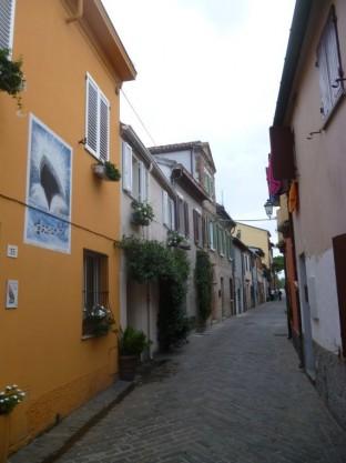 Borgo San Giuliano - Murales (29)