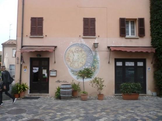 Borgo San Giuliano - Murales (3)