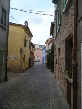 Borgo San Giuliano - Murales (32)
