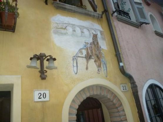 Borgo San Giuliano - Murales (34)