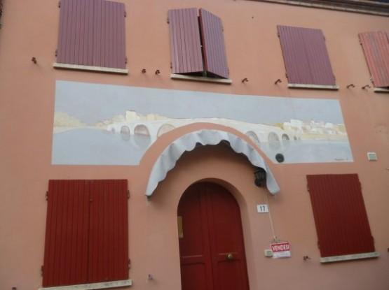 Borgo San Giuliano - Murales (6)