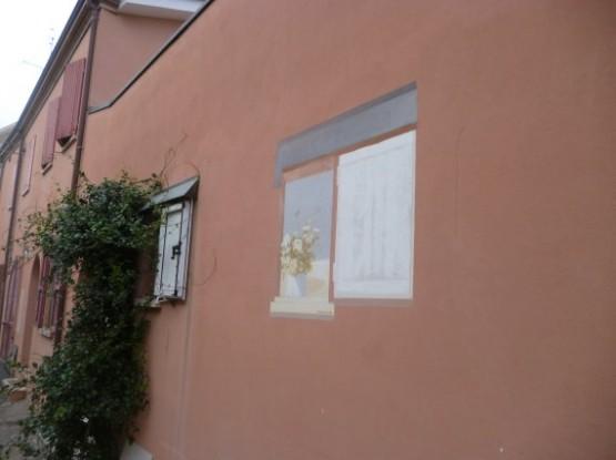 Borgo San Giuliano - Murales (8)