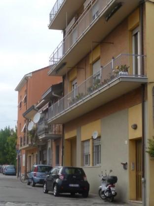 Via San Giuliano 71 (1)