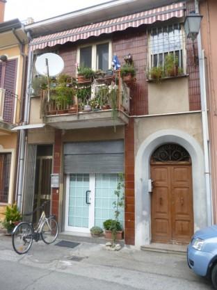 Via San Giuliano 71 (2)