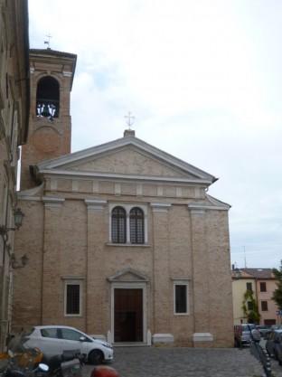 Chiesa San Giuliano Martire (2)