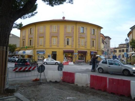 San Giuliano (1)