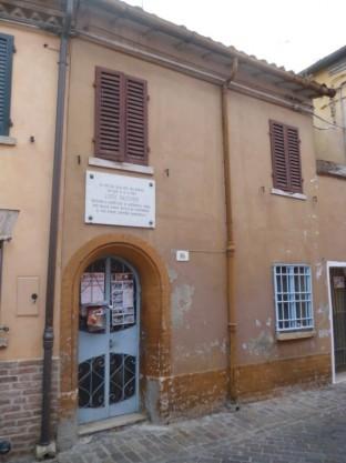San Giuliano (10)