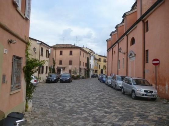 San Giuliano (9)