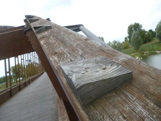 Ponte Dello Scout (1)