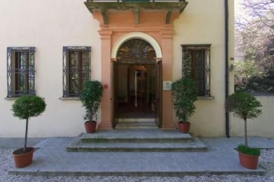 Museo Delle Culture Estraeuropee