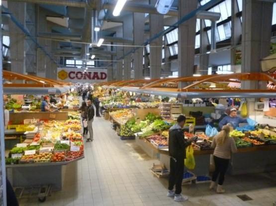 Il Mercato Coperto di Rimini (4)