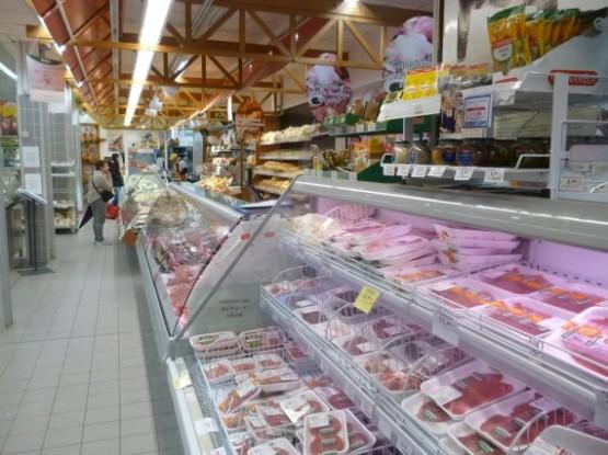 Il Mercato Coperto di Rimini (Meat).jpg