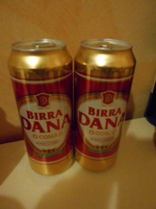 Shopping - Local Beer 2
