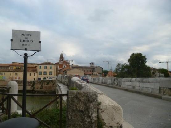 Ponte di Tiberio (2)