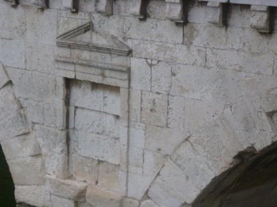 Ponte di Tiberio (4)