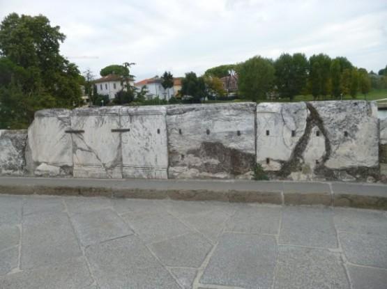 Ponte di Tiberio (7)