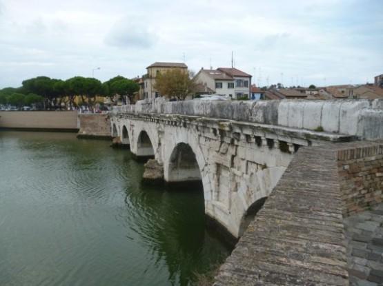 Ponte di Tiberio (8)