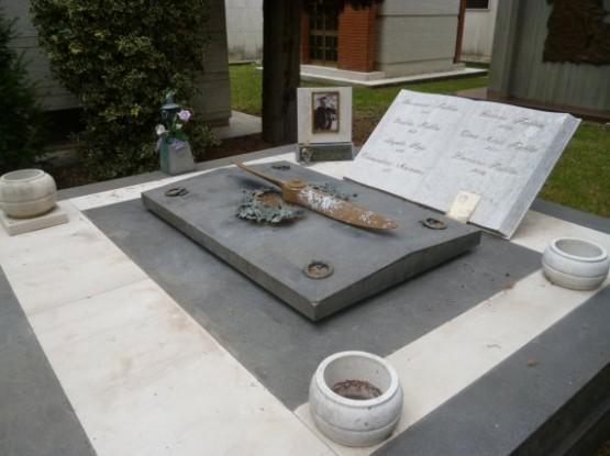 Cimitero monumentale e civico di Rimini (10)